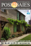 POSE2BAIES, Richebourg,  fournitures de menuiserie
